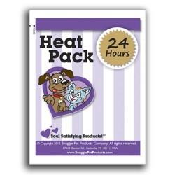 Heat Pack * SnugglePuppie