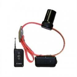 Baritone Beeper Collar WITH Remote