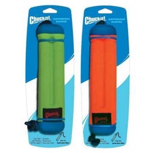 Chuckit!® Amphibious Bumper - Assorted