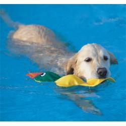 Get Wet Duck - Yellow
