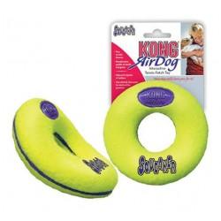 Kong® AirDog® Squeaker Donut