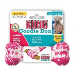 Kong® Puppy Goodie Bone - Small