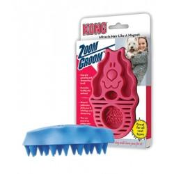 Kong® ZoomGroom® Brush