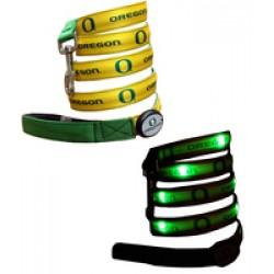 On Sale * Led Lead University of Oregon Ducks