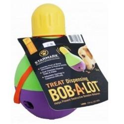 StarMark Everlasting Bob -a- Lot