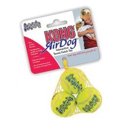 Kong® AirDog® Squeaker Balls 3 pack